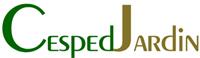 Cesped artificial, Diseño de Jardines 3D - CespedJardin (Alcoy - Alicante)